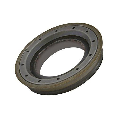 - Yukon (YMSG1018) Pinion Seal for Pontiac GTO Differential