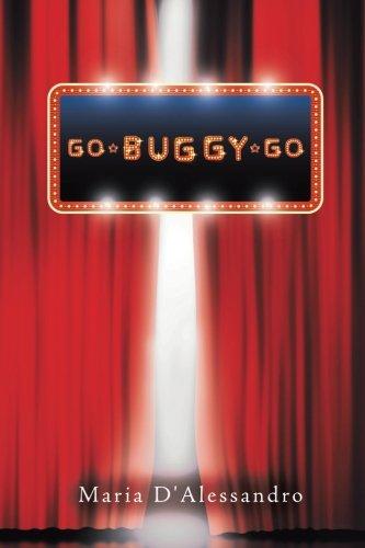 Go Buggy Go ()