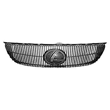 CPP parrilla frontal Asamblea para Lexus GS Series lx1200122 ...