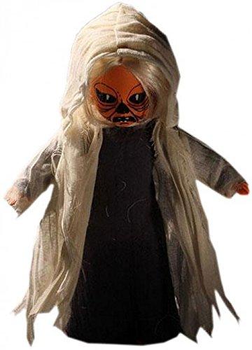Ye Old Wraith (Demon Ghost) Living Dead Dolls Series 32 -