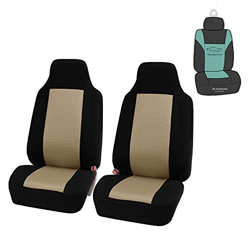 2014 altima car seat covers - 9