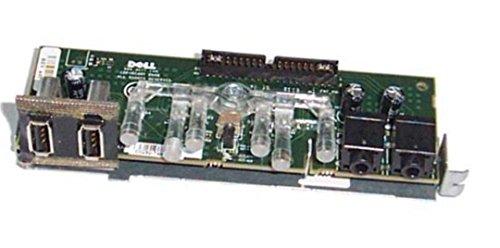 Genuine Dell Control Powerboard Optiplex