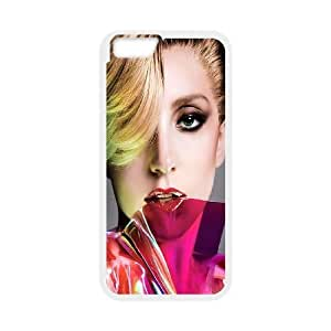taoyix diy C-EUR Diy hard Case Demi Lovato customized 3D case For Iphone 4/4s