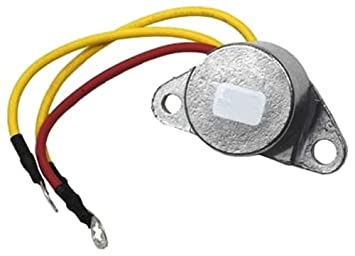 omc wiring regulator wiring diagrams control Polaris Wiring amazon com regulator rectifier omc outboard marine engines 580841 arctic cat wiring omc wiring regulator