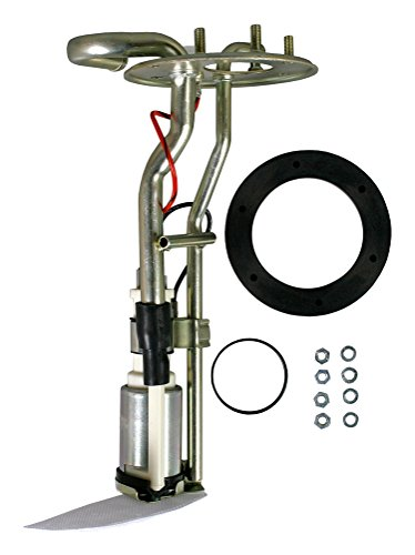 Airtex E8197H Fuel Pump Hanger Assembly ()