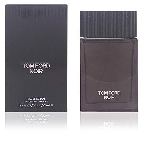 Tom Ford Noir for Men Eau de Parfum Spray 3.4 Ounce ()