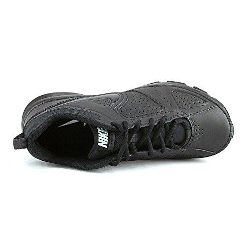 Nike Womens 638598 Ankel-høy Treningssko 003