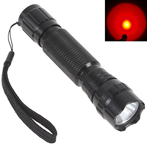 FIXED Star WF 501B Resistant Flashlight product image