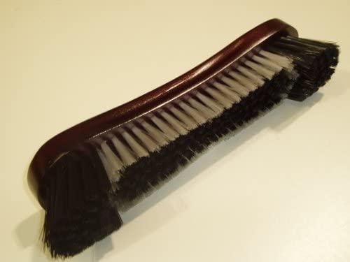 SGL - Cepillo para mesa de billar (23 cm aprox.): Amazon.es ...