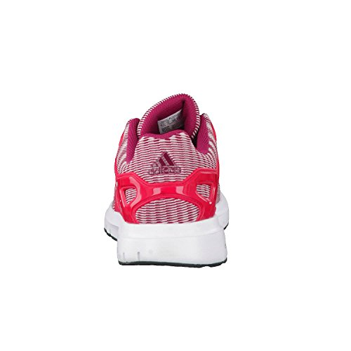 Running V De Energy roshel Rubmis Femme Chaussures Rosa Rosene Adidas Cloud IwfXqfC