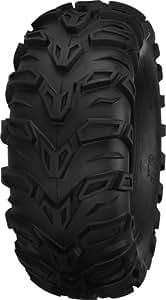 Sedona Mud Rebel Rear Tire - 25x11-10/--