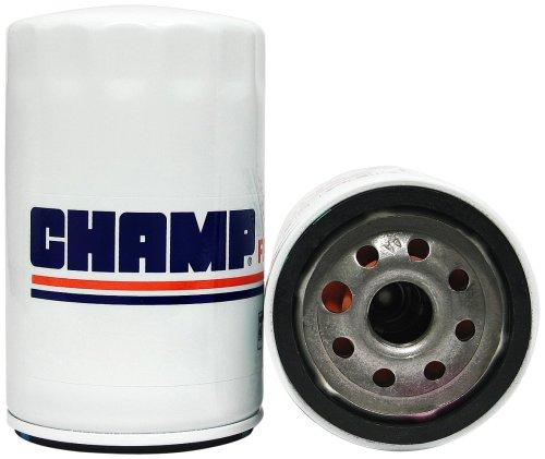 Champ Oil - Champ Labs PH2815 Oil Filter, Pack of 1