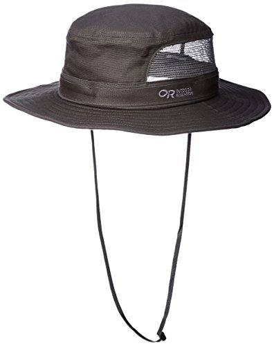 outdoor-research-transit-sun-hat-charcoal-x-large