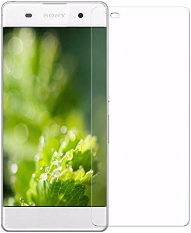 Vidrio Templado Película para Sony Xperia XA 5.0 Pulgadas Display ...