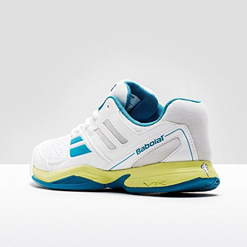 Babolat Pulsion All Court Junior 38,5-UK 5,5