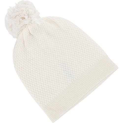 kinross-cashmere-basketweave-hat-w-pom-pom-one-size-ivory