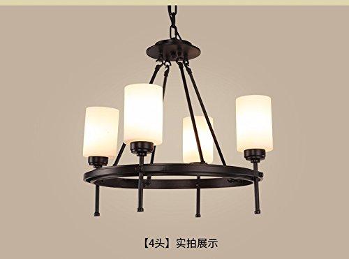 Plafoniere Per Soggiorno Classico : Jhyqzyzqj lampadari lampade a sospensione plafoniere in stile