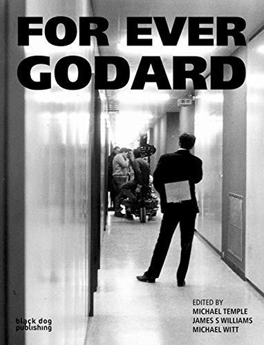 For Ever Godard