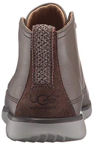 Chukka Men's BRINDLE Wp Freamon Boot UGG Cgntqwx