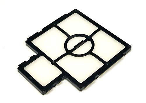 OEM Hitachi Projector Air Filter Shipped with CPX260, CP-X260, CP-S240, CPS240 ()