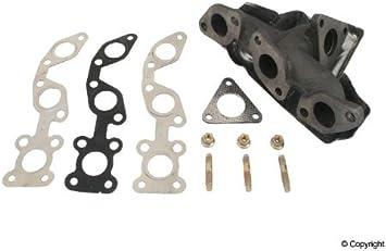 Dorman 674-617 Exhaust Manifold Kit
