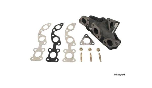 GMC GENERAL MOTORS CORP 9433744 Replacement Belt