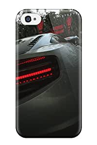 High-quality Durability Case For Iphone 4/4s(driveclub)