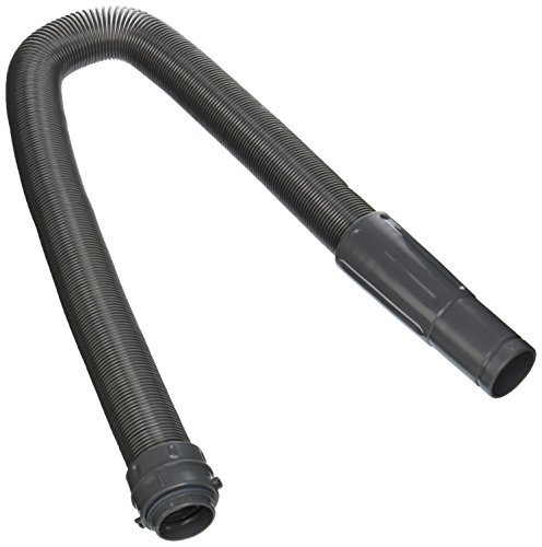 - Bissell 5770 Healthy Home Hose