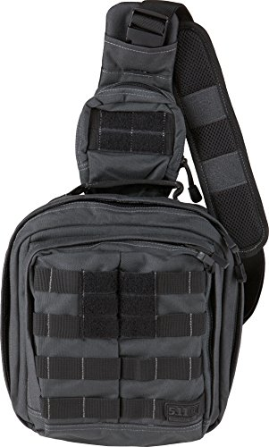 5.11 Tactical RUSH Moab 6 Backpack (Push Pack)