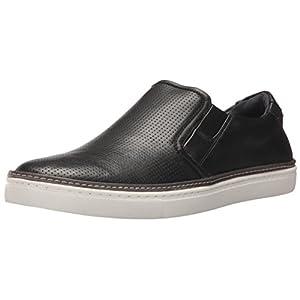 Dr. Scholl's Men's Ode Fashion Sneaker