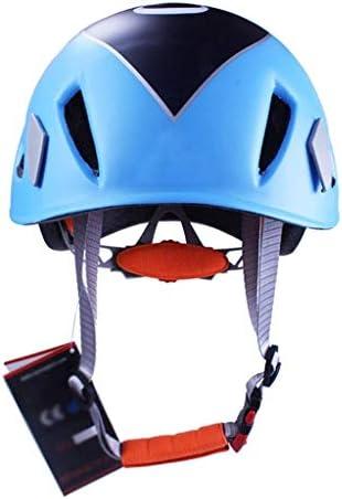 RMXMY 屋外クライミングスーパーライトスピードドロップ緊急ヘルメットケイビング戦術機器ドリフト乗馬レスキューハット安全ヘルメット