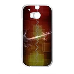 nike sb 3D Phone Case for HTC One M8