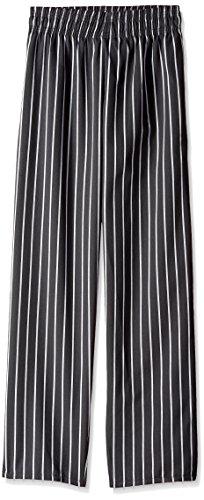 Unisex Baggy Chef Pants - 9