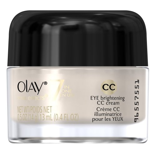 Olay Cc Eye Cream
