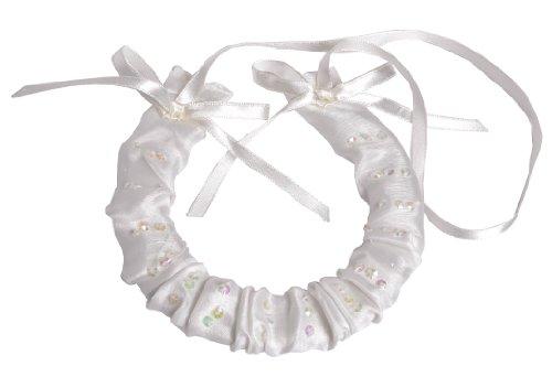 Carrie Bridal Horseshoe (Bridal Horseshoe)
