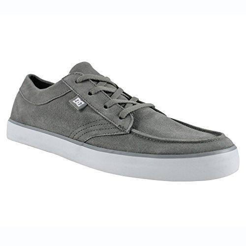 DC Skateboard Shoes Standard H Wild Dove Size 9