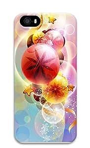 Case For Sam Sung Galaxy S5 Mini Cover Christmas Carols 3D Custom Case For Sam Sung Galaxy S5 Mini Cover