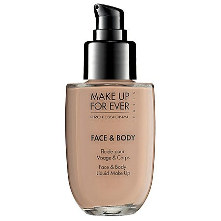 make-up-for-ever-face-body-liquid-makeup-soft-beige-1-169-oz