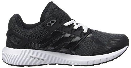 utility 8 Noir Black core De Running White Duramo Femme footwear Adidas Black Chaussures Entrainement R5qwSCZ8x