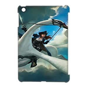 iPad Mini Phone Case Magic The Gathering F5S8410