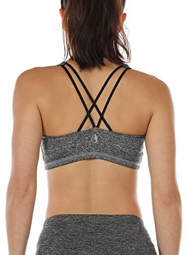 21af7faa33 Jual icyzone Sports Bra Women - Women s Workout Clothes