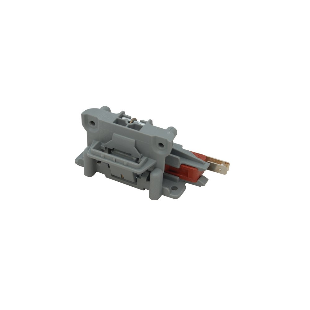 Creda C00118765 Hotpoint Indesit Dishwasher Door Lock Maddocks 19-HP-120