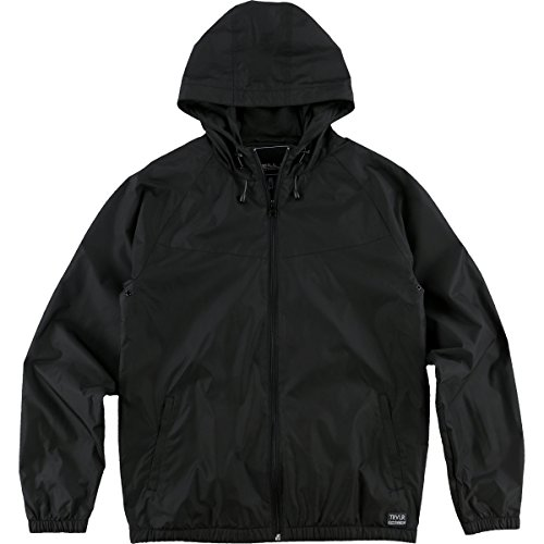 amazon windbreaker - 4