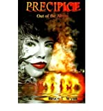 img - for [ [ [ Precipice: Out of the Abyss [ PRECIPICE: OUT OF THE ABYSS ] By Wynn, Bruce T ( Author )Jul-01-2001 Paperback book / textbook / text book