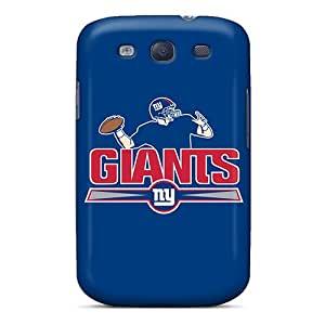 Case Cover, Fashionable Galaxy S3 Case - Giants