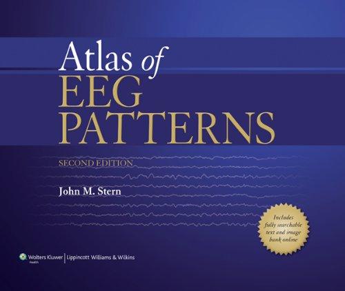 Atlas of EEG Patterns Pdf