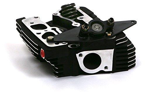 Nub Tools Valve Spring Compressor for Harley-davidson Engines by Nub Tools (Image #1)