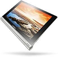 Lenovo Yoga Tablet 10 B8000-F 10