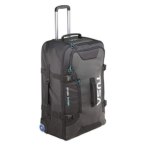 TUSA Roller Bag, Large