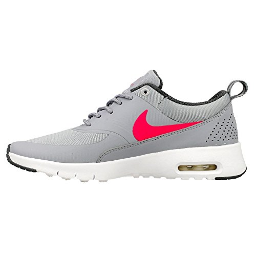 promo code 818d8 5f751 Amazon.com  NIKE Kids Air Max Thea GS (5.5 B(M) US)  Running